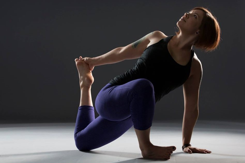 yoga-pose-header-image